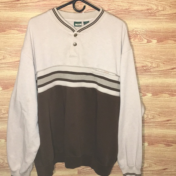 Falls Creek Other - Falls Creek Sweater Size 3X